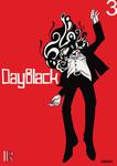 DayBlack #3