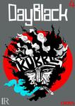 DayBlack #4
