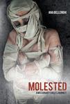 Molested