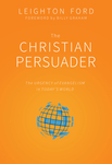 The Christian Persuader