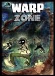 Warp Zone #1
