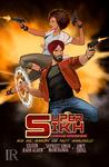 Super Sikh #3