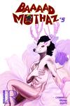 Baaaad Muthaz #5