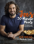 Joe's 30-Minute Meals