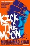 Kick the Moon