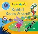 Rabbit Races Ahead!