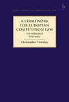 A Framework for European Competition Law