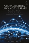 Globalisation, Law and the State