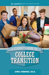 A Student's Guide to College Transition