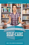 A Student's Guide to Self-Care
