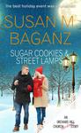 Sugar Cookies and Street Lamps