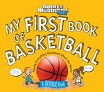 My First Book of Basketball