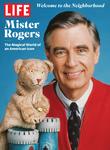 LIFE Mr. Rogers