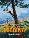 Now You're Logging!