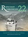 Raincoast Chronicles 22