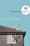 36 Cornelian Avenue