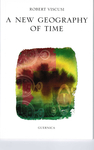 A New Geography of Time