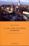 A Call for Cultural Symbiosis
