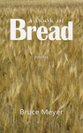 A Book of Bread