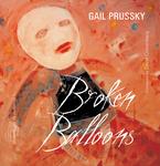 Broken Balloons
