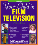 Your Child In Film & TV