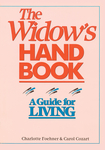 The Widow's Handbook