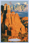 The Utah Guide, 3rd Ed.