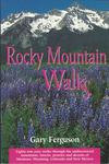 Rocky Mountain Walks