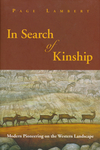 In Search of Kinship (PB)