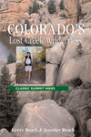 Colorado's Lost Creek Wilderness