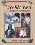 Eco-Women (PB)