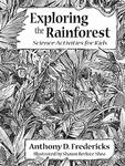 Exploring the Rainforest