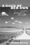 Road of Her Own