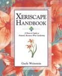 Xeriscape Handbook