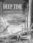 The Deep Time Diaries