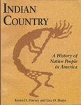 Indian Country (PB)