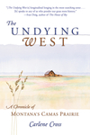 Undying West