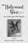 The Hollywood West