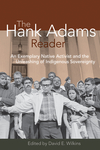 The Hank Adams Reader