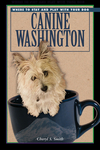 Canine Washington