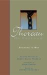 Thoreau On Freedom