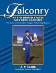 Falconry (PB)