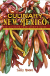 Culinary New Mexico