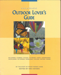 Colorado Outdoor Lover's Guide
