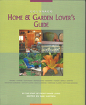 Colorado Home & Garden Lover's Guide