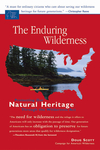 The Enduring Wilderness