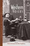 Western Voices