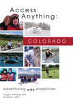 Access Anything: Colorado