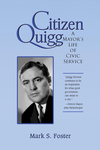 Citizen Quigg