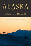 Alaska Reader